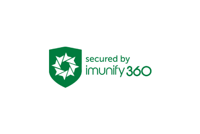 How to use Imunify360