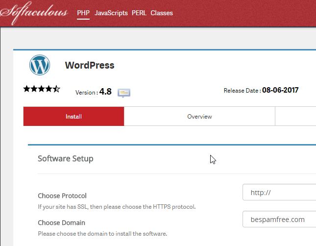 edu wordpress 101 updated choose wordpress